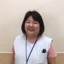 組澤 恵子