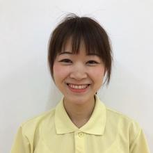 岩井 純子