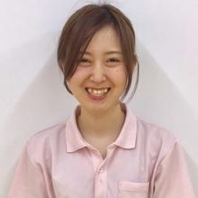 田中 友加里