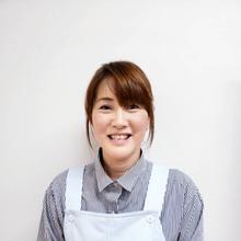 菊田 里恵